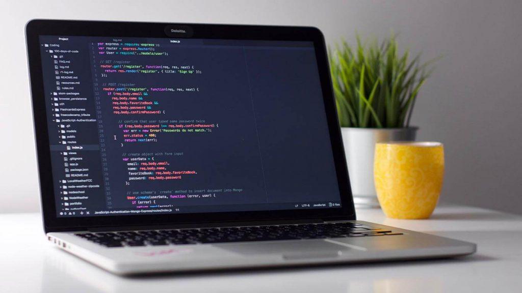 optymalizacja strony internetowej pozycjonowanie