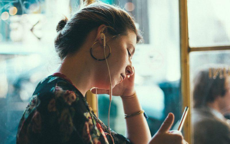 polskie podcasty dla przedsiębiorców i freelancerów o biznesie i projektowaniu